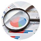 Technological audit