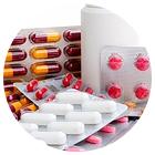 Farmaceutical production